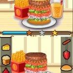 Скриншот My Little Restaurant – Изображение 5