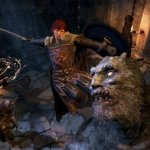 Скриншот Dragon's Dogma: Dark Arisen – Изображение 85