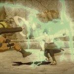 Скриншот Naruto Shippuden: Ultimate Ninja Storm 3 – Изображение 104