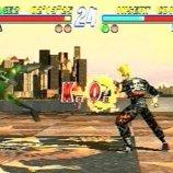 Скриншот Tekken 2 – Изображение 4