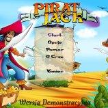 Скриншот Pirate Jack – Изображение 8
