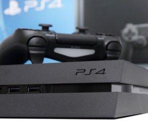 Аналитик: PlayStation 5 выйдет нераньше 2021 года (иновая Xbox тоже)