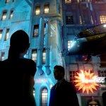 Скриншот Dreamfall Chapters Book One: Reborn – Изображение 12