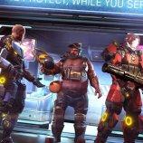 Скриншот Shadowgun Legends – Изображение 4