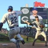 Скриншот MLB 16: The Show – Изображение 2