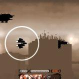 Скриншот Sector Six – Изображение 5