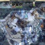 Скриншот Age of Wonders III: Eternal Lords – Изображение 6