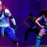 Скриншот Dance Central: Spotlight – Изображение 1