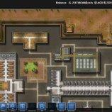 Скриншот Prison Architect – Изображение 6