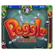 Peggle Deluxe – фото обложки игры