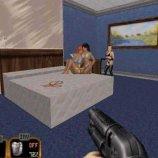Скриншот Duke Nukem 3D: Atomic Edition – Изображение 7