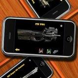 Скриншот iGuns Pro – Изображение 1