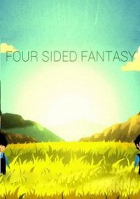 Four Sided Fantasy – фото обложки игры