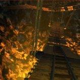 Скриншот VR Coaster Extreme – Изображение 1