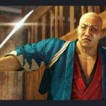 Скриншот Yakuza Ishin – Изображение 25