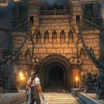 Скриншот Age of Pirates: Captain Blood – Изображение 2