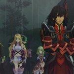Скриншот Tales of Xillia – Изображение 118
