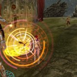 Скриншот Elder Towers – Изображение 10