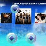 Скриншот Dance Paradise – Изображение 6