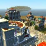 Скриншот Caesar 4 – Изображение 12