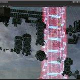 Скриншот DeadCore – Изображение 2