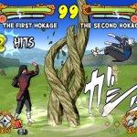 Скриншот Naruto Shippuden: Ultimate Ninja 4 – Изображение 15