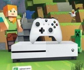 Старт продаж Xbox One SвРоссии: где купить исколько стоит?
