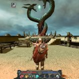 Скриншот Divinity II: The Dragon Knight Saga – Изображение 2