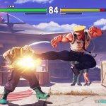 Скриншот Street Fighter V – Изображение 156