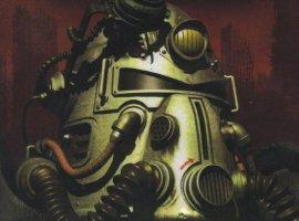 Fallout на смартфоне: оригинальную игру запустили на Microsoft Lumia 950 XL с полноценной Windows 10