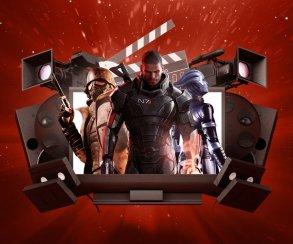 Divinity: Original Sin, Splinter Cell: Blacklist, Call of Juarez и еще 1 трейлер дня