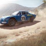Скриншот DiRT Rally – Изображение 12