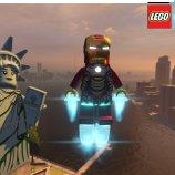 Скриншот LEGO Marvel's Avengers – Изображение 8