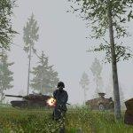 Скриншот Soldner: Secret Wars – Изображение 55