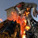 Скриншот Serious Sam 3: BFE – Изображение 3