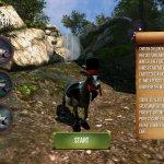 Скриншот Goat Simulator – Изображение 8