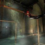 Скриншот BloodRayne 2 – Изображение 5