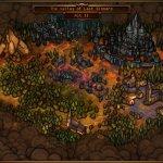 Скриншот Sin Slayers – Изображение 2