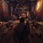 Скриншот Mount & Blade 2: Bannerlord – Изображение 94