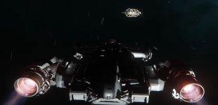 Star Citizen. Трейлер корабли от Drake Interplanetary