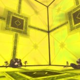 Скриншот Neo Steam: The Shattered Continent – Изображение 1