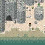 Скриншот Bipo: The Mystery of the Red Panda – Изображение 1