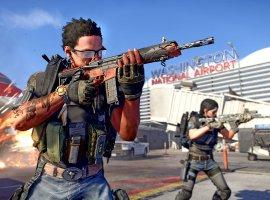 В Uplay началсь «Черная пятница». The Division 2, Far Cry New Dawn и другие игры со скидками