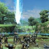 Скриншот Phantasy Star Online 2 – Изображение 4