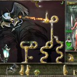 Скриншот Fiber Twig 2: Restoration of Magic Garden – Изображение 4