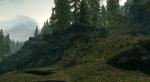 Модификация с4K-текстурами для Skyrim делает игру невероятно реалистичной. Убедитесь сами. - Изображение 8
