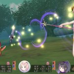 Скриншот Atelier Meruru Plus: The Apprentice of Arland – Изображение 1