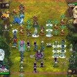 Скриншот Might and Magic: Clash of Heroes – Изображение 10