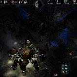 Скриншот Dark Moon – Изображение 3