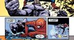 Нетолько классика! Лучшие комиксы про дружелюбного соседа Человека-паука. - Изображение 37